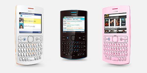 Nokia-Asha-205-Dual-SIM