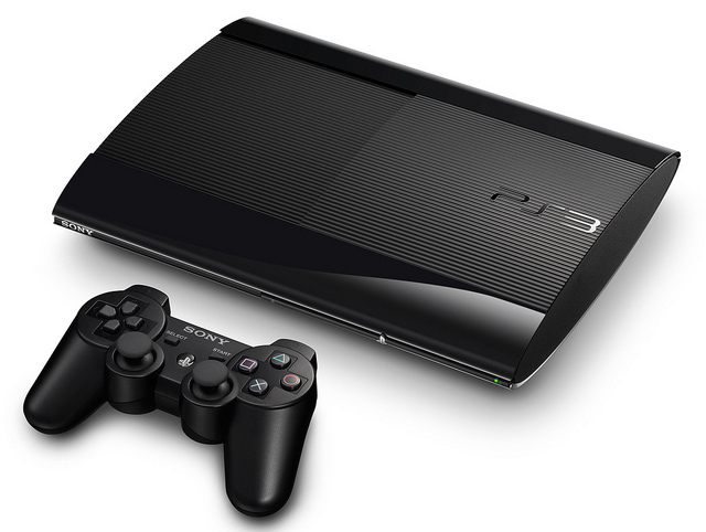 Playstation-3-Third-Gen