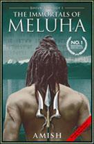 Shiva-Trilogy