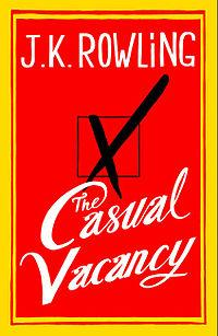 The-Casual-Vacancy