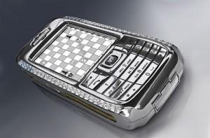 Diamond-Crypto-Smart-Phone