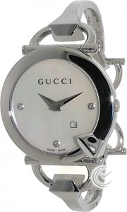 Gucci Watches Women