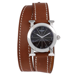 Hermes Womens Watches
