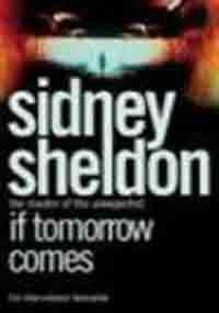 If Tomorrow Comes - Book Review