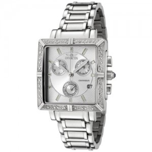 Invicta Womens Watch