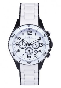 Marc Watches for Women