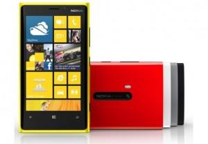Nokia-Lumia-920-Price-India