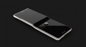 Sony-Ericsson-Black-Diamond
