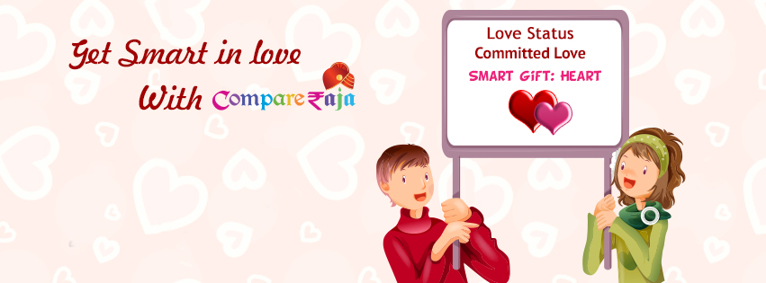 Committed_Love