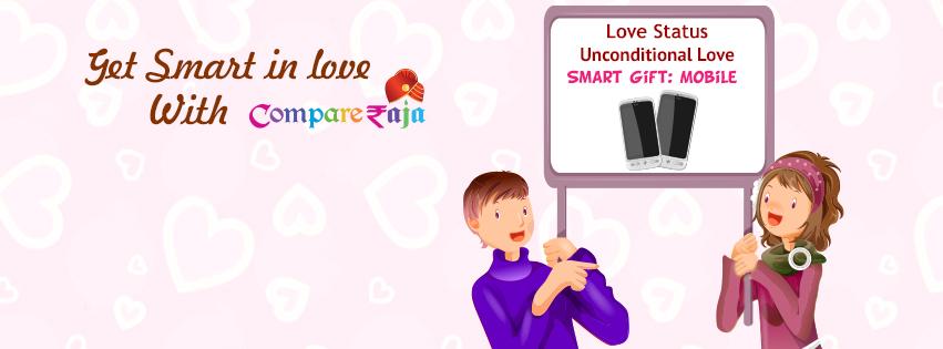 Unconditional_Love
