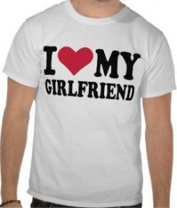 Valentine Tshirts
