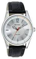9322SL09 watch from the Octane titan