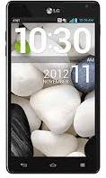 LG Optimus G Mobile