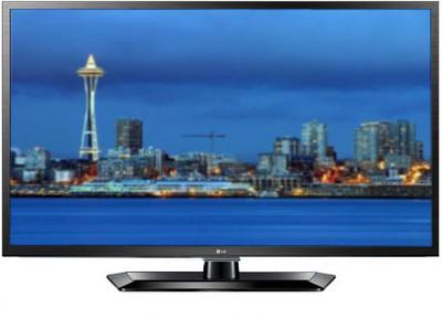 LG 22LS3700 22 inch HD LED