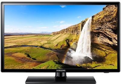 Samsung 26EH4000 26 Inch HD LED