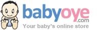 babyoye-logo