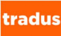 Enjoy Online Shopping with Best Deals and Discount Coupons at Tradus