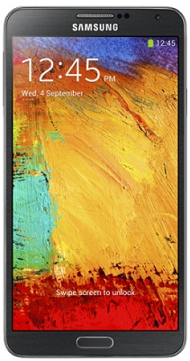 samsung galaxy note 3 lite rumoured to be launched at mobile world congress mwc 2014 versus. Black Bedroom Furniture Sets. Home Design Ideas