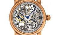 End Of Season Sale at Amazon – Watches, fashion Jewellery & Home Furnishing