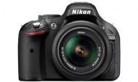 Up to 40% off on Best Selling Cameras at Flipkart