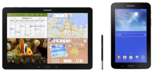 Samsung-Galaxy-Tab3-Neo-&-Samsung-Galaxy -NotePRO