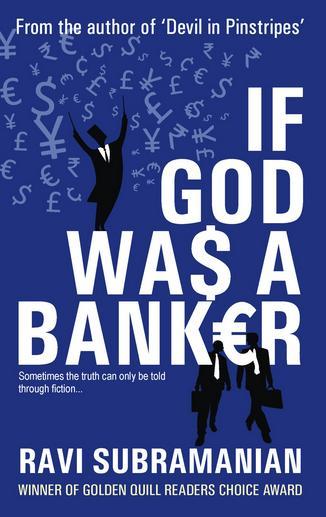 if god banker