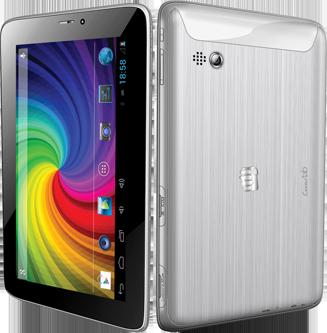 micromax-canvas-tab-P650E-tablet