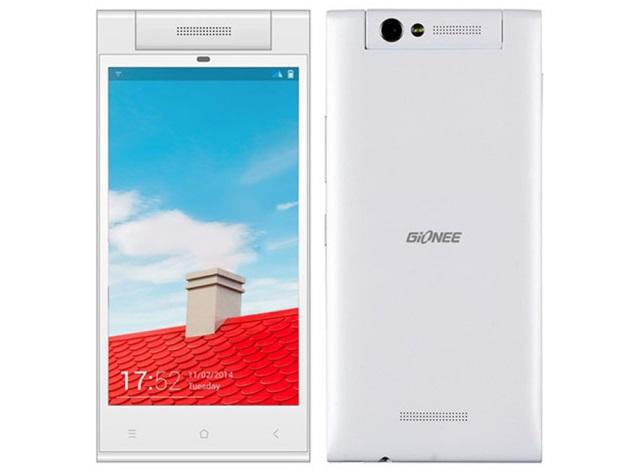 gionee-elife-e7-mini-smartphone