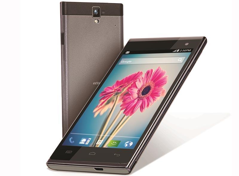 lava-iris-504q-plus-smartphone