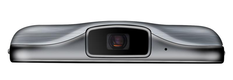 samsung-galaxy-beam-2-smartphone