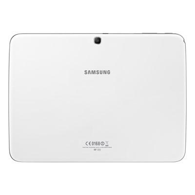 Samsung-galaxy-tab3-10.1-back