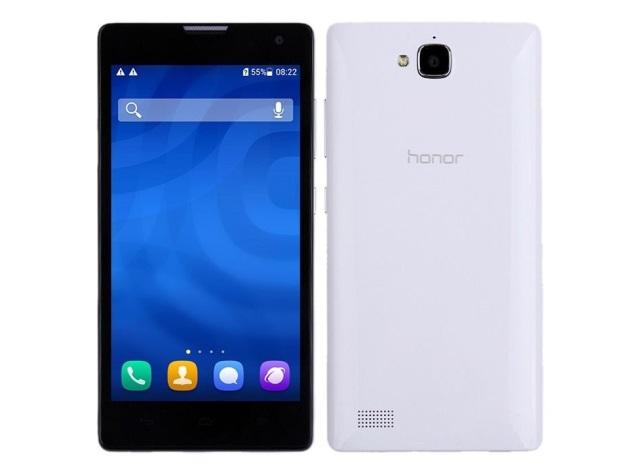 honor-3c-4g