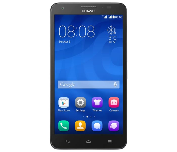 huawei-ascend-g750-smartphone