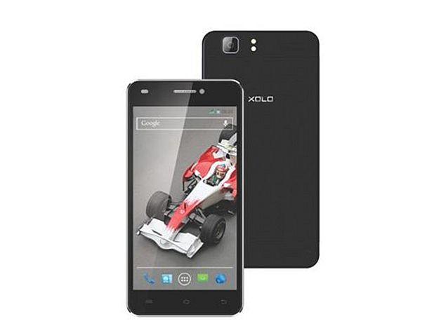 xolo-q1200-smartphone