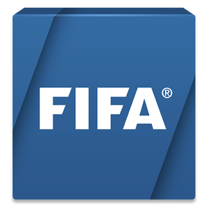 FIFAofficialapp