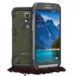 samsung-galaxy-s5-active-smartphone