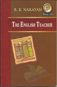 the-english-teacher-paperback