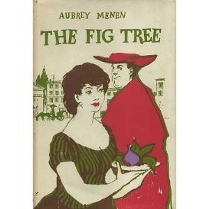 the-fig-tree-paperback