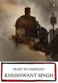 train-to-pakistan