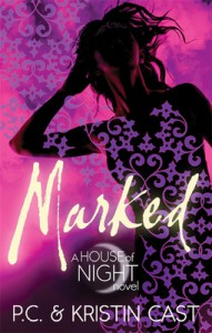 a-house-of-night-marked-book-1-paperback
