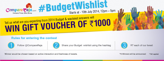 #BudgetWishlist_blog