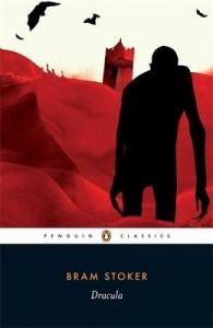 dracula-paperback
