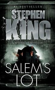 salems-lot-paperback