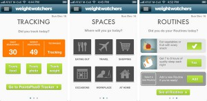 weight-watchers-mobile
