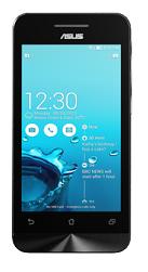 ZenFone4Front