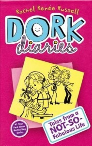 dork-diaries-tales-from-a-not-so-fabulous-life-library-binding
