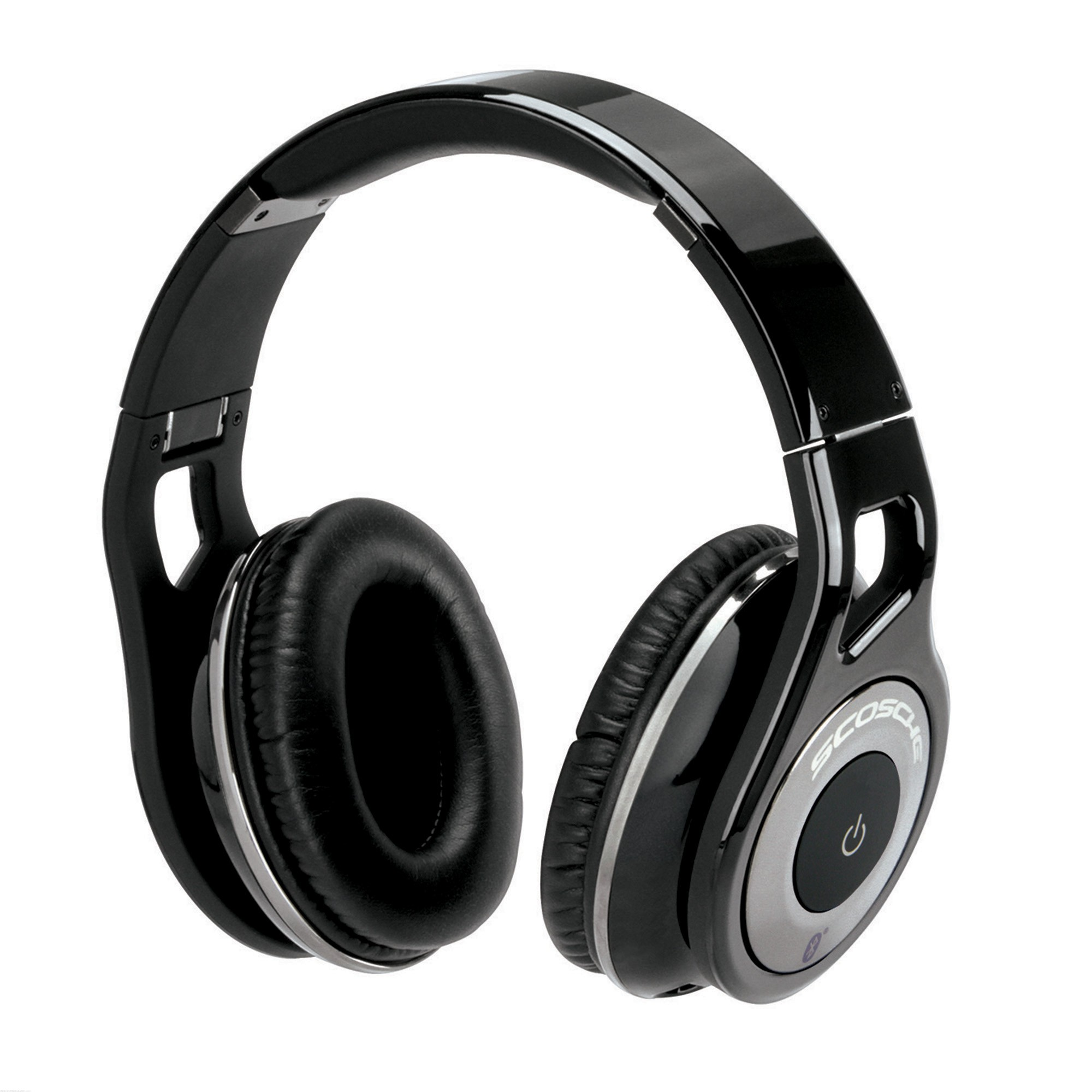 rh1060-wireless-stereo-headphones
