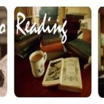 rsz_addicted-to-readings