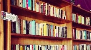 rsz_books-treasure