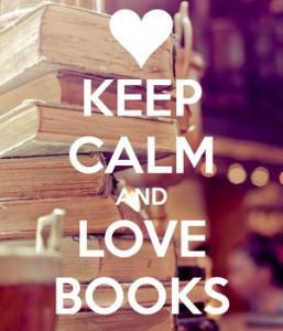 rsz_keep-calm